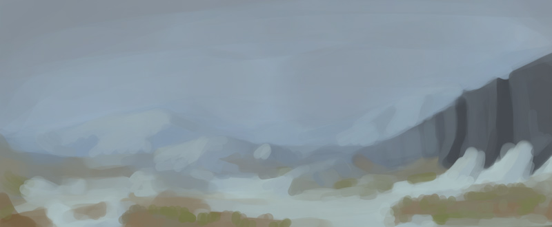 20090215_painting_01
