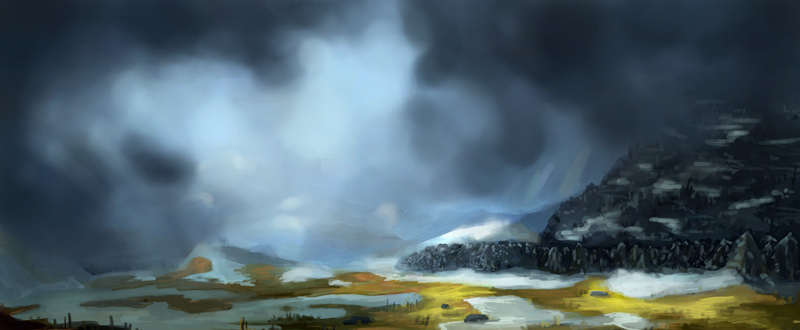 20090216_painting_01