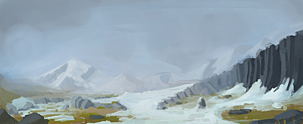 20090219_painting_01