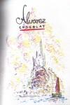 skizzen_alvarez_02_20100423
